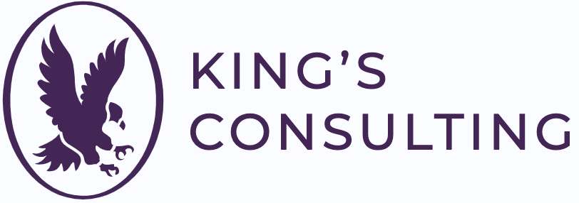 King's Consulting